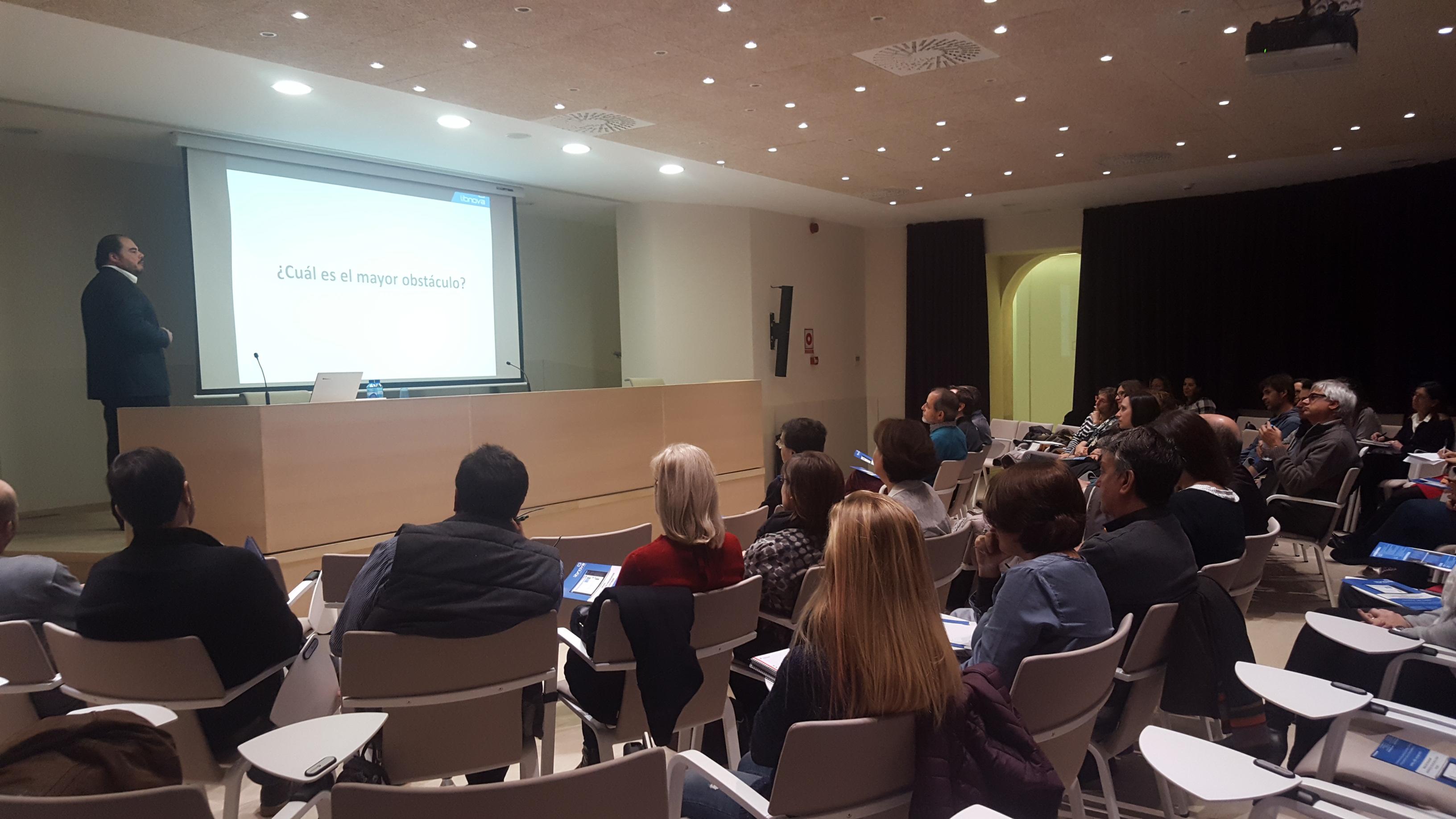 seminario-preservacion-digital-mallorca-libnova-4