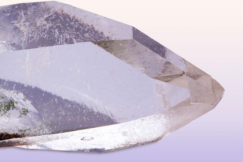 cristal-cuarzo