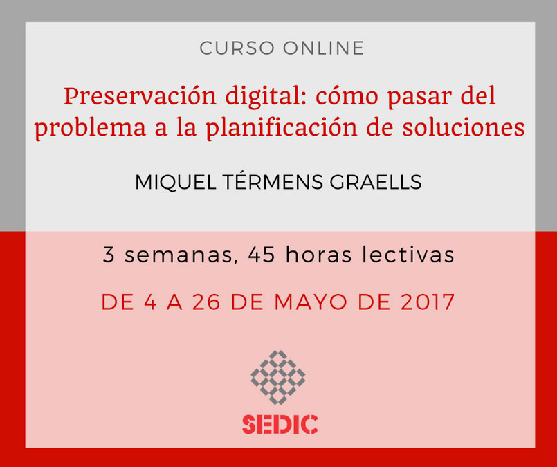 curso-preservacion-digital-sedic-libnova