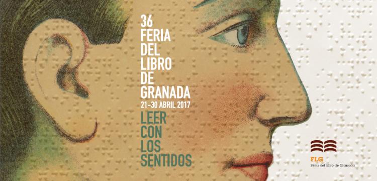 feria-libro-granada-2017