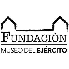 Fundación Museo del Ejército