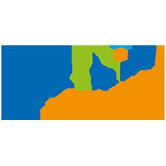 Grupo Doc-it