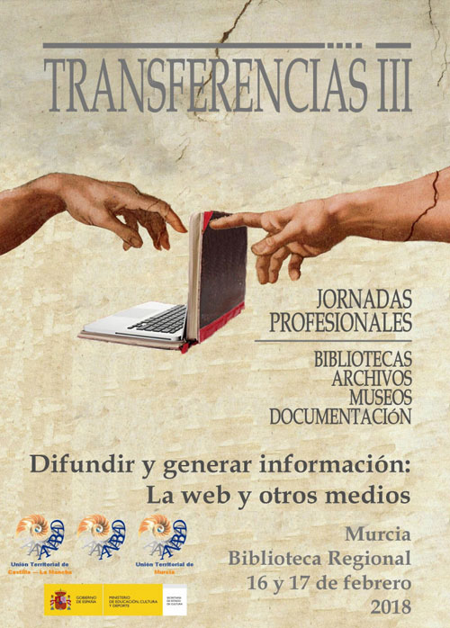 cartel-trasnferencias-iii
