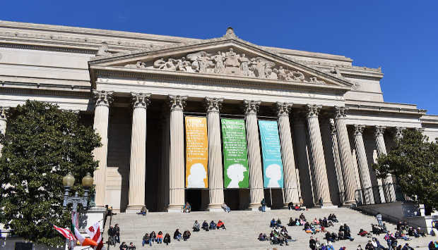 National Archives Building (620x355)