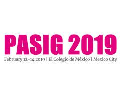PASIG2019-h