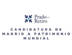 logo-candidatura-Madrid-UNESCO