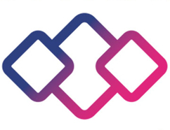 Jornadas-de-Preservacion-Digital-NL--APREDIG-2019-h