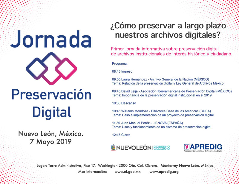 Jornadas-de-Preservacion-Digital-NL--APREDIG-2019