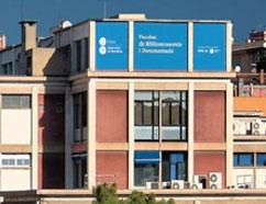 universitat-de-barcelona-facultat-biblioteconomia-i-documentacio-CdT