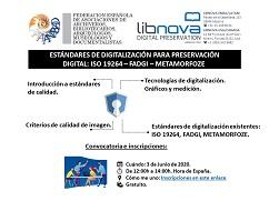 LIBNOVA_seminario-digitalizacion-ANABAD-h