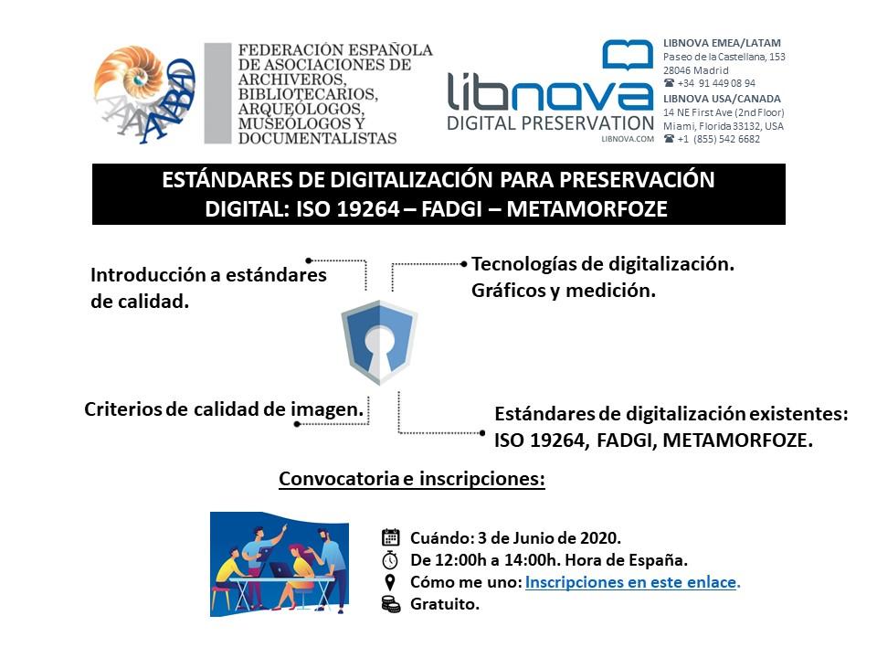 LIBNOVA_seminario-digitalizacion-ANABAD