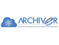 archiver-project-h
