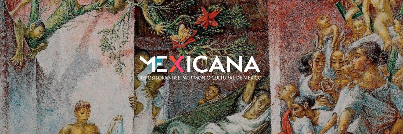 1500x500_mexicana