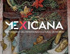 mexicana-h