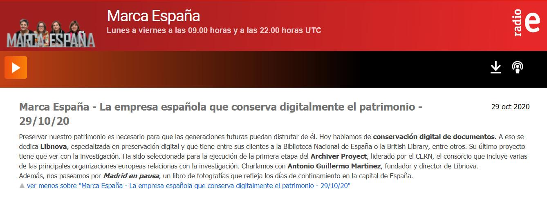 2020-10-29_RNE_Marca-España