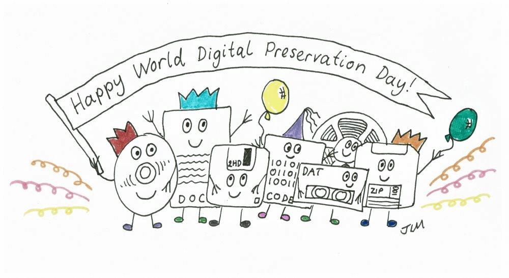WDPD_Illustration