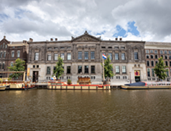 Uni-Amsterdam-h