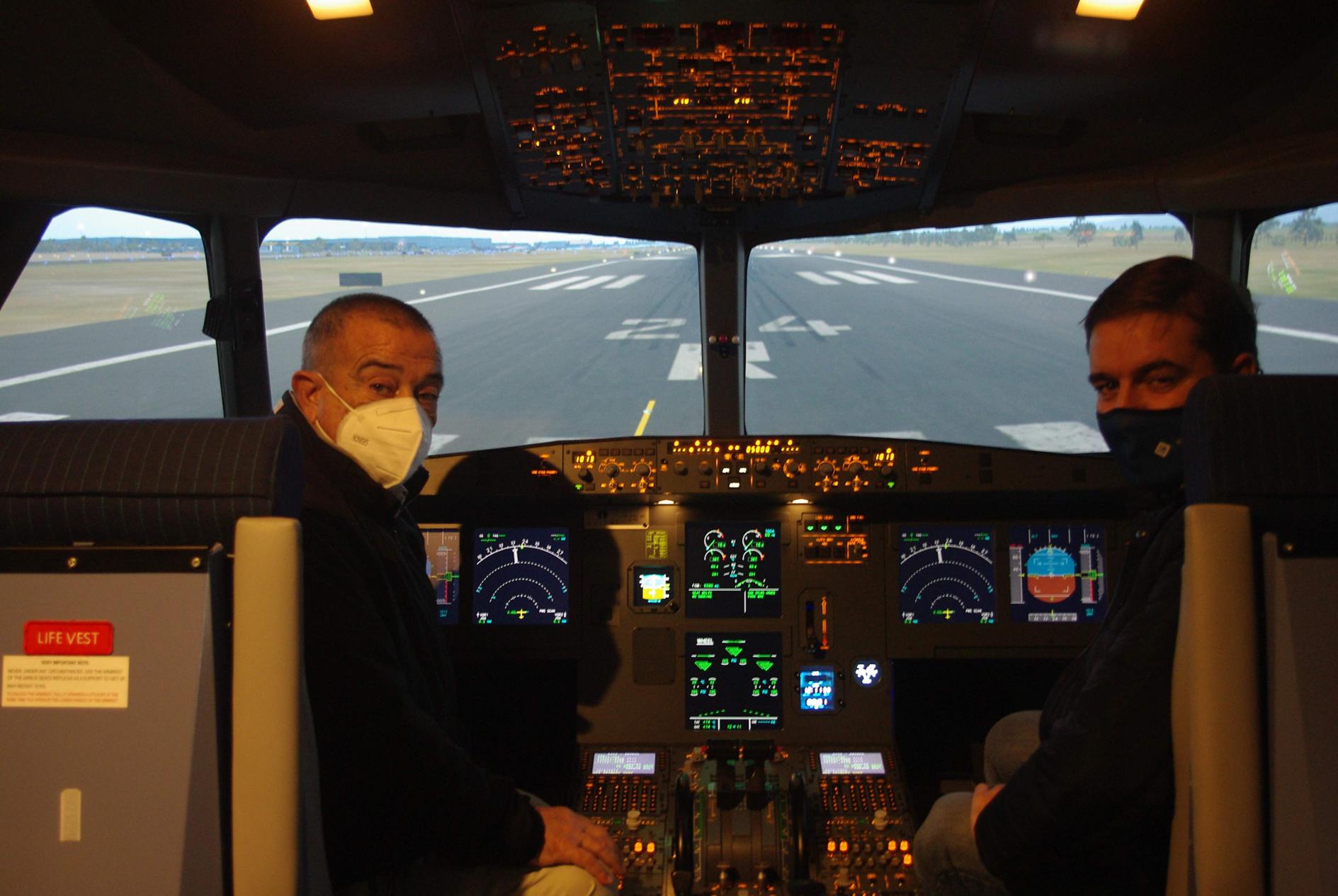 LIBNOVA-UIB-PANAMEDIA_aeronautical-safety-protocols-to-the-Digital-Preservation-Technology