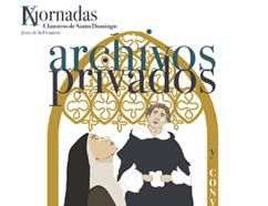 libnova-ix-jornadas-archivos-privados
